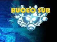 Buceo Sub